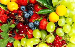 fruits-wallpaper-21