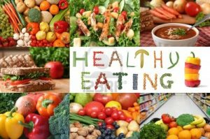 healthy-eating-photo