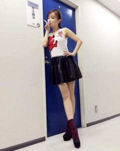 techinsight_20160129_228386_1