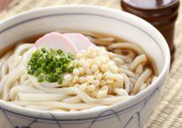 tm_recipe_u0106