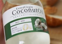 coconut-oil003