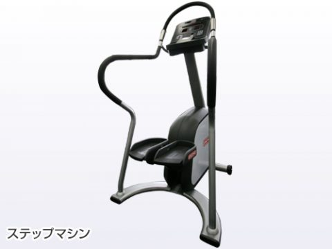 trainingroom_machine12l