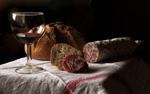 aperitif-2027177_640