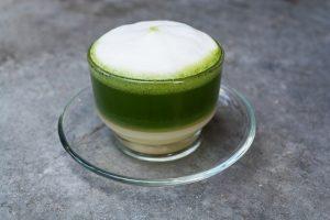 green-tea-1583546_640