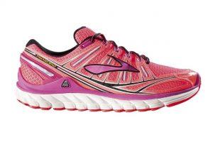 running-shoe-371624_640