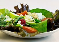 salad-374173_640