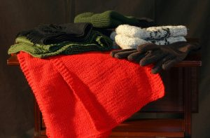 winter-clothes-62309_640