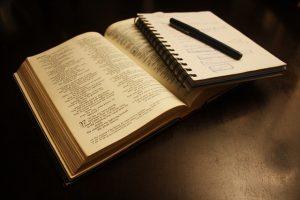 book-2073020_640