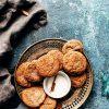 cookies-1867425_640
