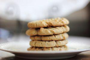 cookies-448360_640