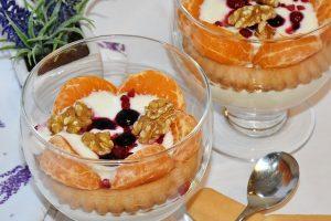 dessert-1337294_640