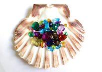gemstones-1490207_640