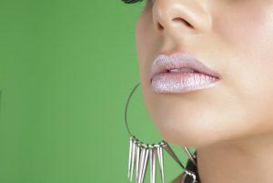 lips-1421083_640