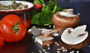mushrooms-2103406_640
