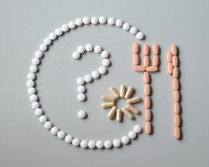 nutrient-additives-505124_640