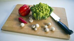 romanesca-cauliflower-948628_640