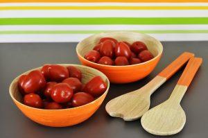 tomatoes-2109948_640
