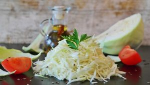 white-cabbage-1393859_640