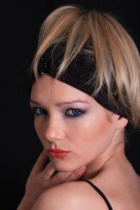 blonde-2198797_640