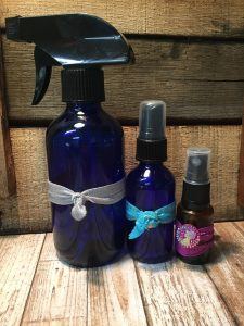 essential-oils-1690888_640