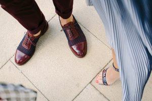 fashion-1838974_640