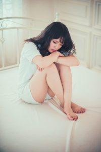 girl-1733346_640