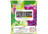 konnyakubatake_grape