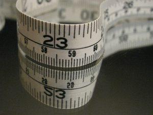 measure-1688909_640