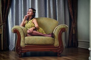 pin-up-girl-2189103_640
