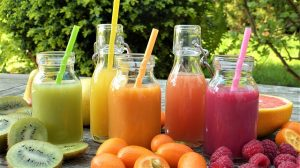 smoothies-2253430_640
