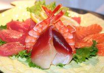 sushi-2134135_640
