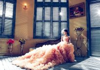 wedding-dresses-1486004_640