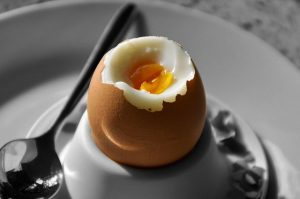 breakfast-egg-2209048_640