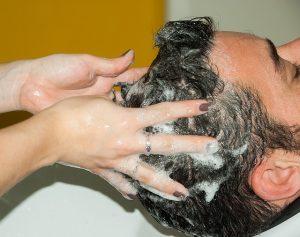hairdresser-1179461_640