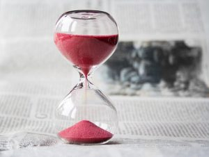 hourglass-620397_640