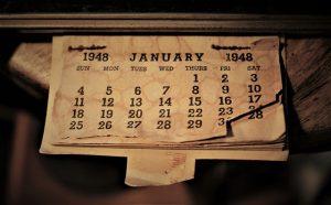 january-2290045_640