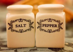 salt-and-pepper-2377064_640