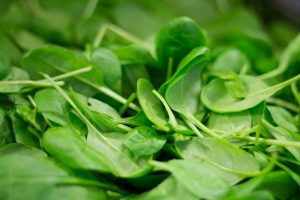 spinach-2216967_640