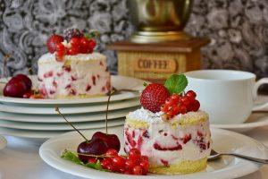 cake-2459954_640