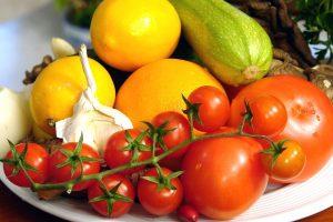 fruits-2412428_640