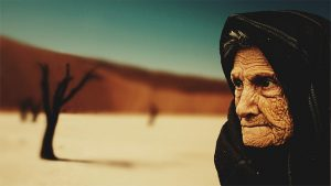 old-woman-574278_640