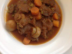 stew-518957_640