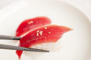 sushi-2039735_640
