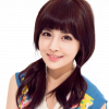boram__t_ara__png__render__by_sellscarol-d5u62i6