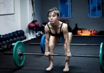 deadlift-2386565_640 (1)