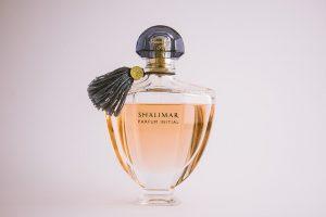 perfume-2721147_640