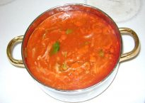 soup-179725_960_720