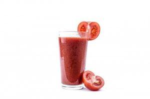 tomato-316308_640
