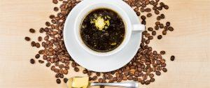 160621_cc_buttercoffee_main