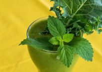 green-smoothie-2611410_960_720